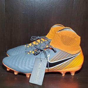 Nike Magista Obra 2 Pro DF FG soccer cleats AH7308